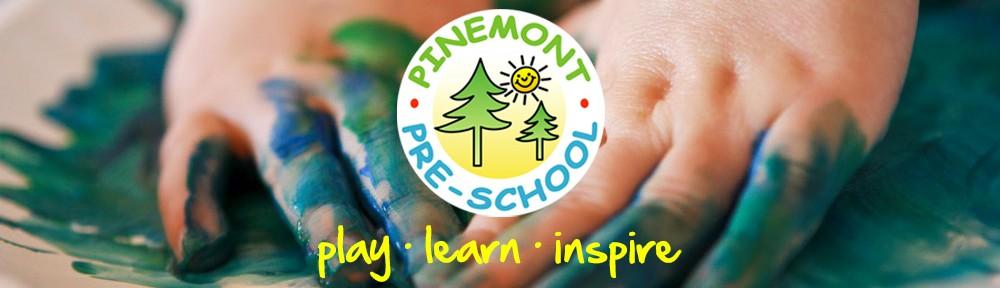 Pinemont Pre-School